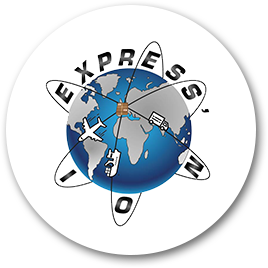 EXPRESS'ION