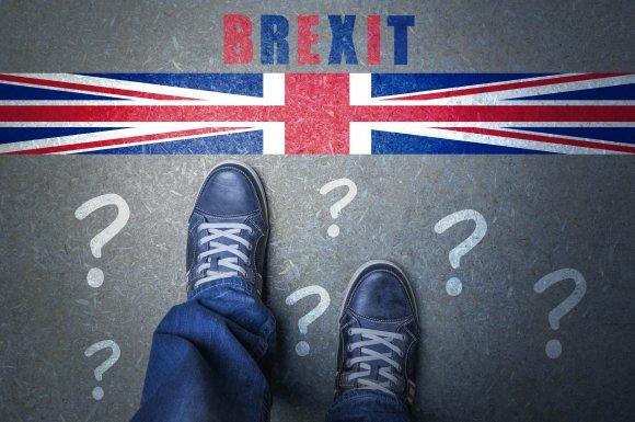 EXPORT/IMPORT UK (Royaume Uni) depuis le BREXIT de/vers Lyon, Grenoble, Saint Quentin Fallavier, Nantes, Paris, Lille, Strasbourg, Marseille, Bordeaux