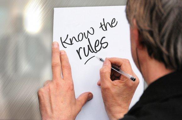 Changement des règles douanières dans l'Union européenne au 1er juillet 2021 : IOSS